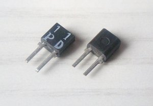 Diode SAY12