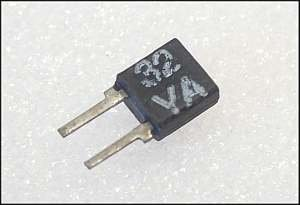 Diode SAY32