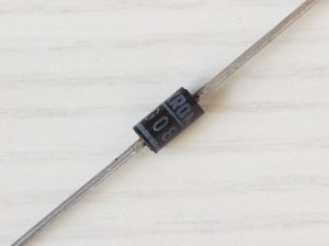 Diode SK3G08