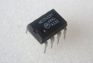 MC1741
