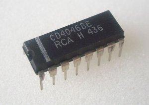 4046; CD4046