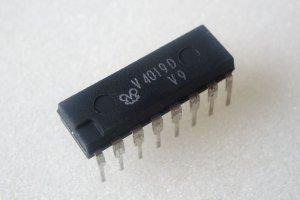 4019; V4019
