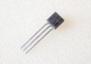Transistor SF215