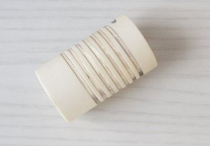 Keramikspule 1,2 uH